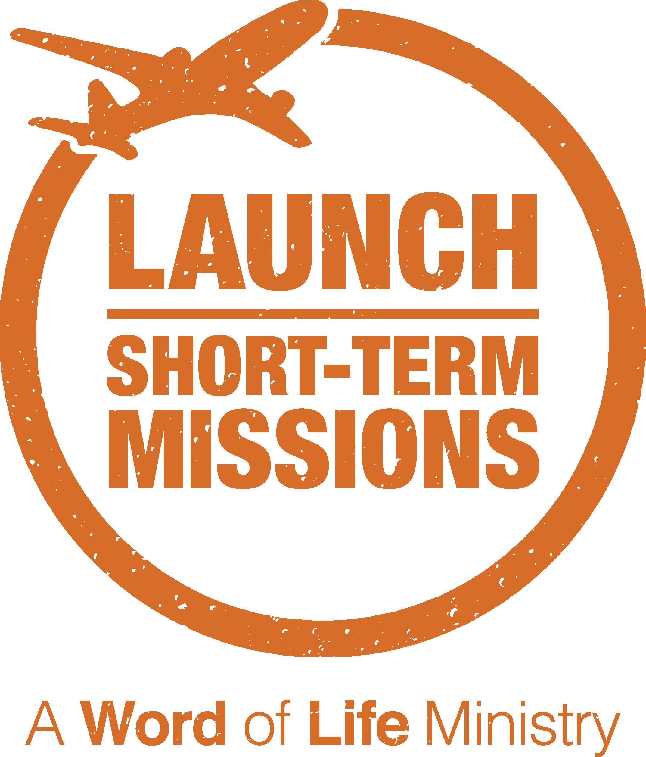LaunchShortTerm