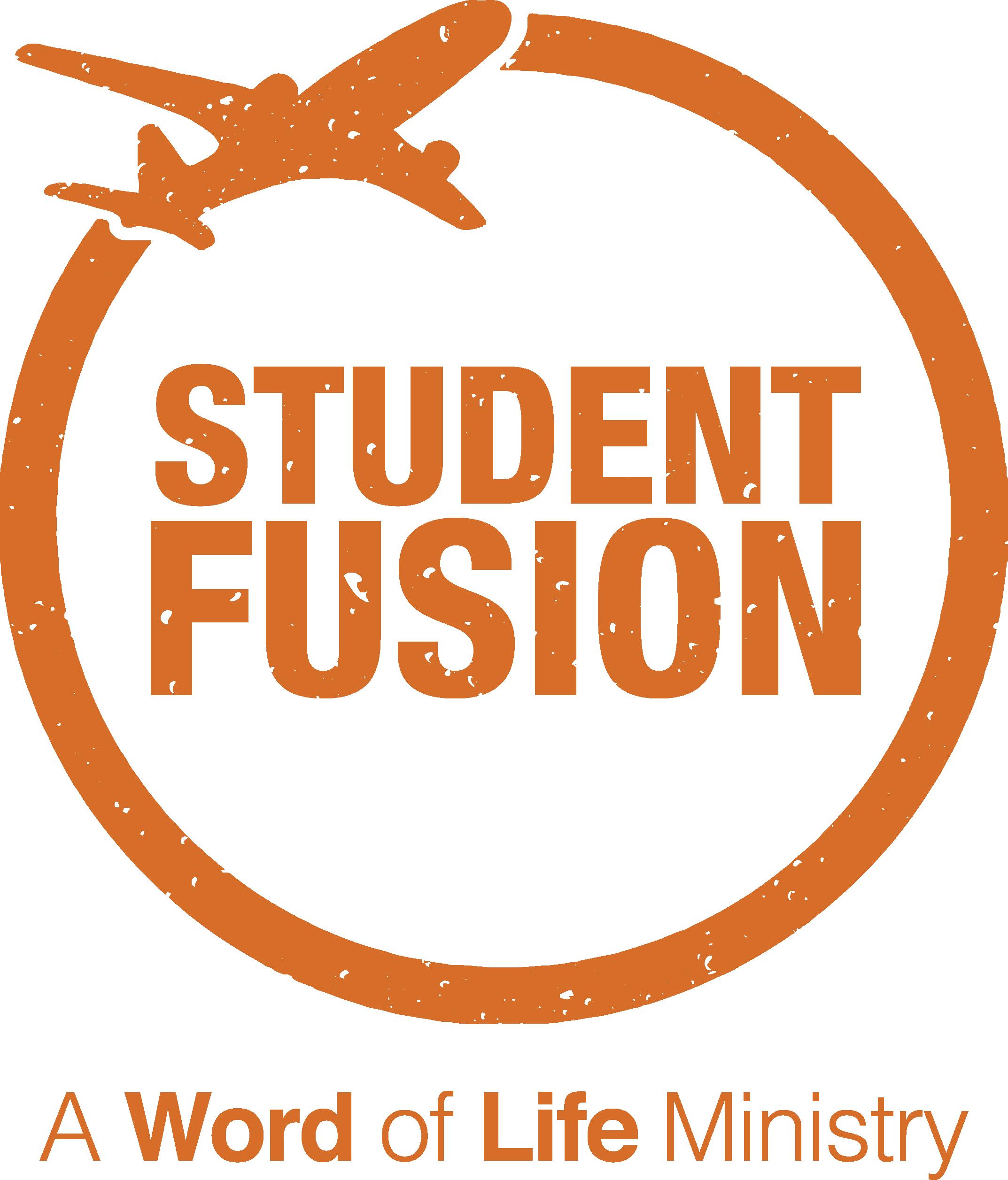 StudentFusion